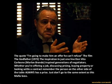 film quotes the business godfather iii quotes quotesgram