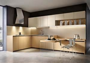 Designing Your Kitchen by Kitchen Cabinet Design Options And Concepts Interior