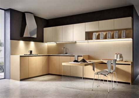 Designer Kitchens Images Designing An Open Plan Kitchen Interior Design Travel