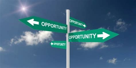 New Opportunities Knockingi Often Whethe by 3 Big Opportunities That Busy Pastors Miss By Eric Mckiddie
