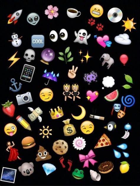 wallpaper emoji black best 25 wallpapers whatsapp ideas on pinterest fondos