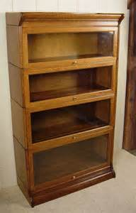 Cool Bookcases For Sale Cool Bookcases For Sale Great Home Decorating Trends U