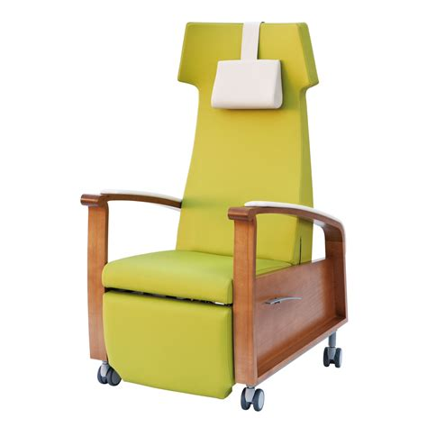 Relax Chair by Relax 2