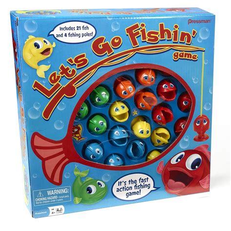 best board game best board games for kids 2018 popsugar family