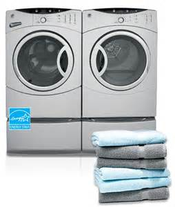 Clothes Dryer Energy Efficient Energy Washers Saving You Money And The Environment