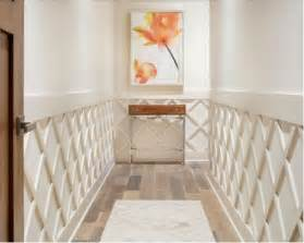 Unique Wainscoting Unique Wainscoting Home Design Ideas Pictures Remodel