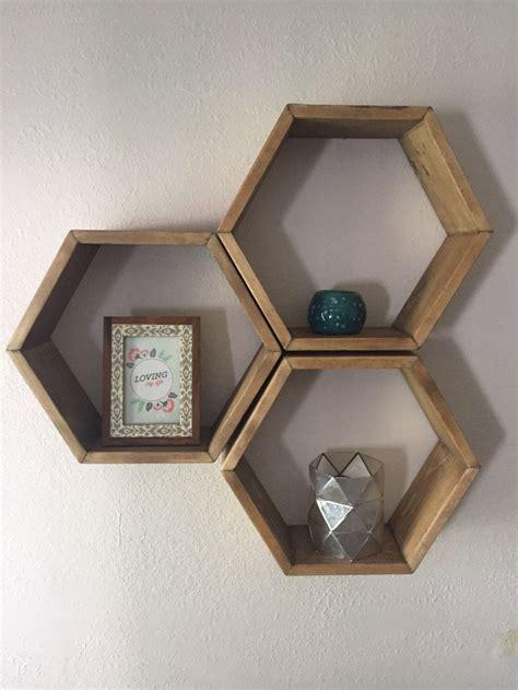wall hanging shelves design best 20 hanging shelves ideas on pinterest wall hanging