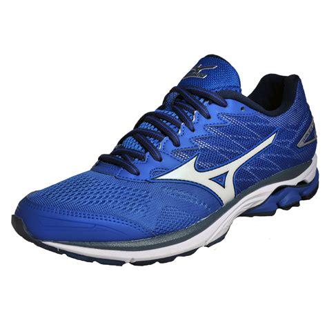 Mizuno Wave 2 Premium mizuno wave rider 20 mens premium running shoes trainers
