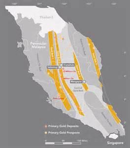 monument mining limited mengapur project sun jul 2 2017