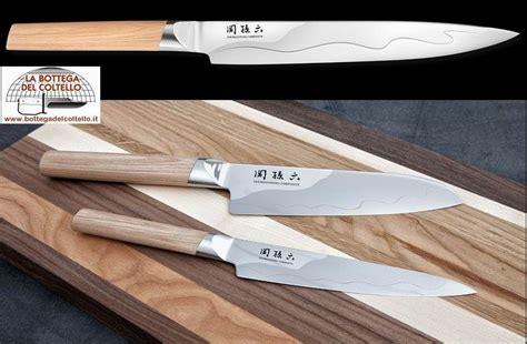 ustensiles de cuisine japonaise mgc 0404 coltello per affettare cm 23 5 la bottega