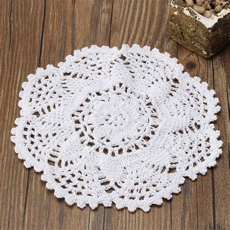 Crochet Doilies Promotion Shop For Promotional - knitted doilies promotion shop for promotional knitted