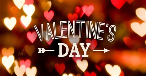 happy valentines day 3d valentine s day hd images wallpapers happy valentine s