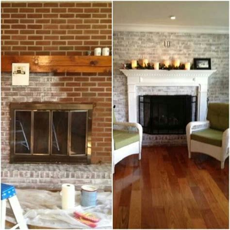update your fireplace fireplace upgrade for the home