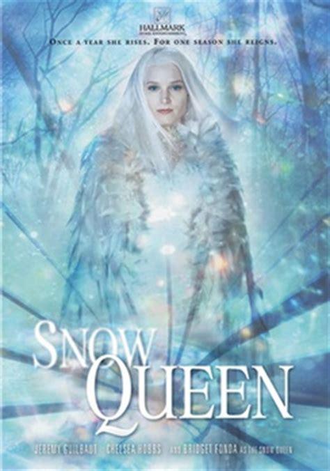 Film Snow Queen | file snow queen dvd jpg wikipedia