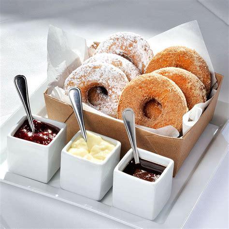 best desserts best desserts in jackson travel leisure