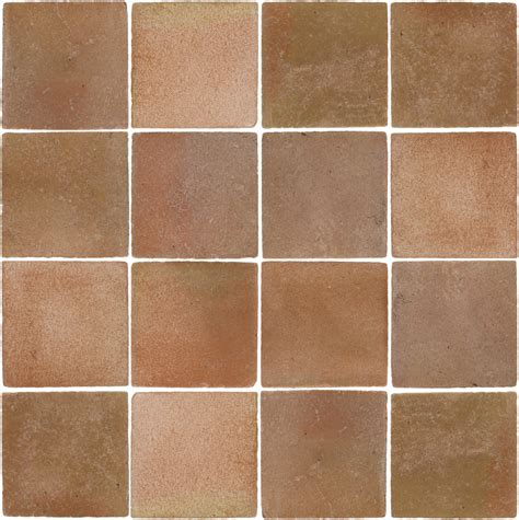 floor tiles antique terracotta tile floor houses flooring picture