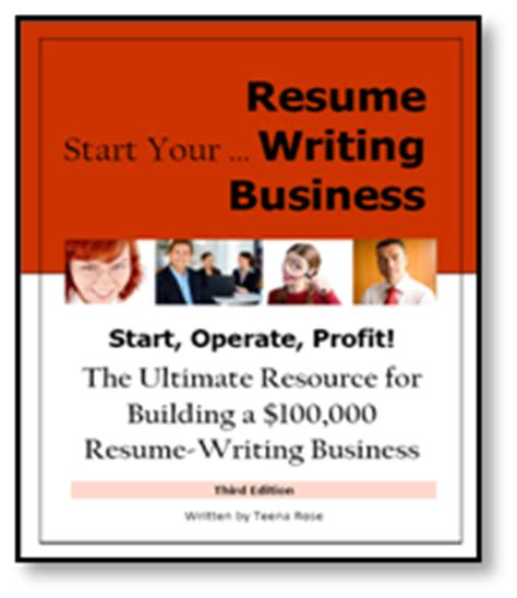 resume writers digest tips for starting your home based