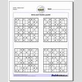 Sudoku Medium Difficulty   512 x 640 jpeg 51kB
