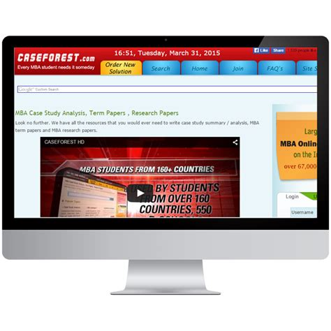 Cheap Paper Ghostwriter Website For Mba by Top Term Paper Writer Website For Mba Custom Report