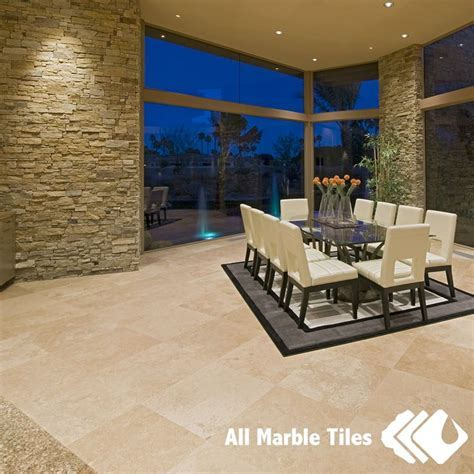 What You Need To Know As You Choose Your Floor Tile? www
