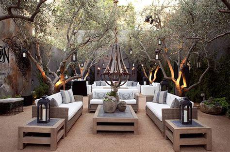 outdoor event lighting ideas 25 best restoration hardware outdoor ideas on