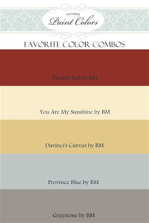 tuscan color palette idea comanche trace paint colors favorite paint colors and