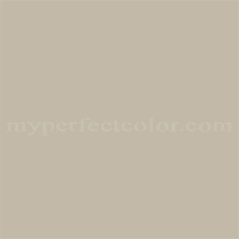 dulux burmese beige match paint colors myperfectcolor