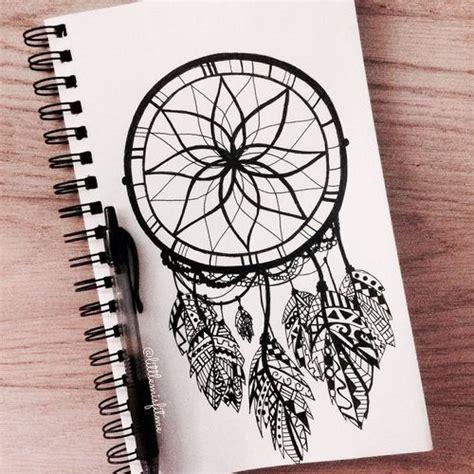 dream catcher zentangle 43 best images about zentangles on pinterest henna