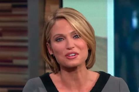 amy robach favorite moisturizer 13 best amy robach images on pinterest amy robach good