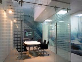 Hanging Glass Doors Hanging Sliding Glass Doors Panels Avanti Systems
