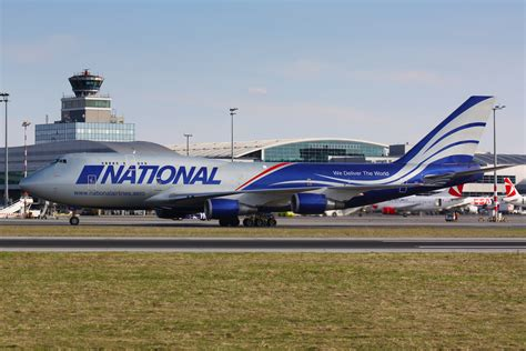 united airlines military com national air cargo claims united s military win was
