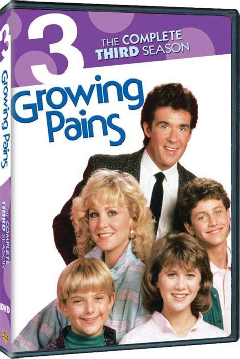 Growing Pains by 1000 Images About Growing Pains On Trading