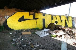 street arts kinds  styles  graffiti serene