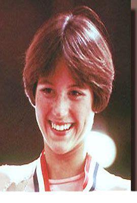 1970 wedge haircut dorothy hamill hair cut instructions short hairstyle 2013