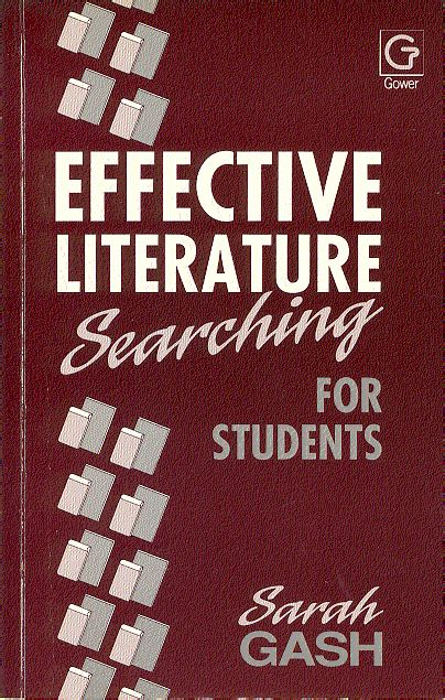 Arlene Fink Conducting Research Literature Reviews by Conducting Research Literature Reviews Paper Third Edition Orderessays Web Fc2