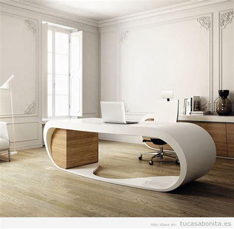 decoracion despacho casa ideas para decorar salones dormitorios cocinas y