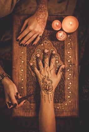henna tattoo wie alt muss man sein das henna was ihr beachten solltet goere de