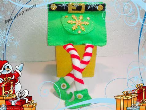 dulceros navidenos dulcero navide 241 o duende youtube