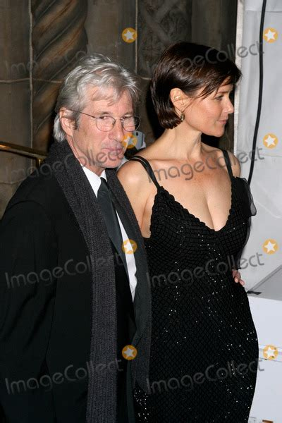 Karma For Richard Gere At Amfar Gala by Whoopi Goldberg Pictures And Photos