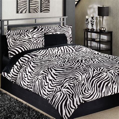 black pattern comforter sets vikingwaterford com page 69 modern twin black and white