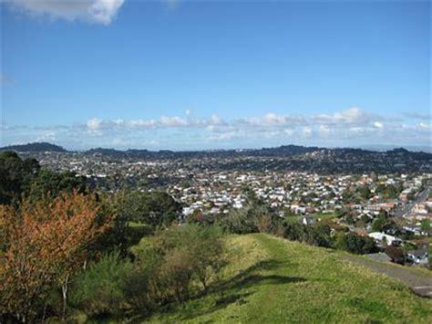 Mt Albert Plumbing by Image Gallery Mount Albert Auckland