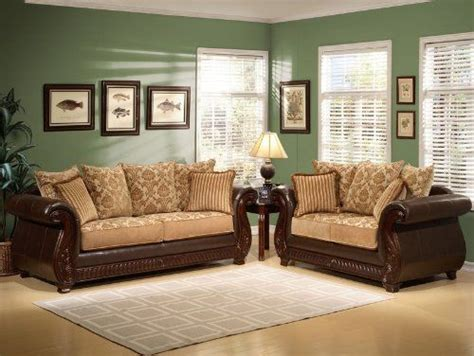 25 best ideas about wooden sofa set on wooden