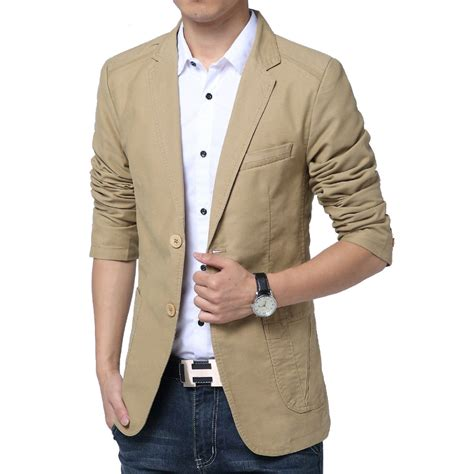 Blazer Casual Buy Wholesale Casual Blazer From China