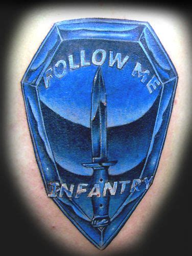 can i join the army with tattoos 1000 images about patriotism service on