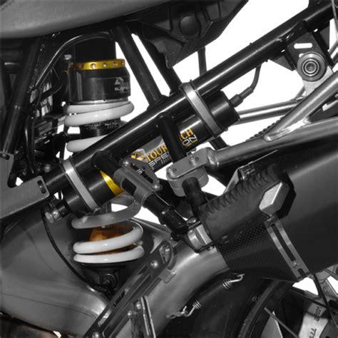 Bmw Motorrad Werkstatt In München by Fahrwerke Bmw Motorrad Werkstatt Zweirad Norton