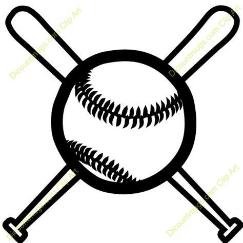 baseball clipart baseball bat clipart clipart panda free clipart images