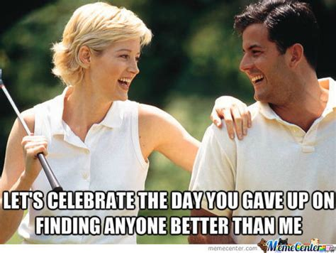Funny Anniversary Memes - anniversary memes best collection of funny anniversary