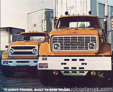 chevy semi truck 242 best images about classic vehicles on