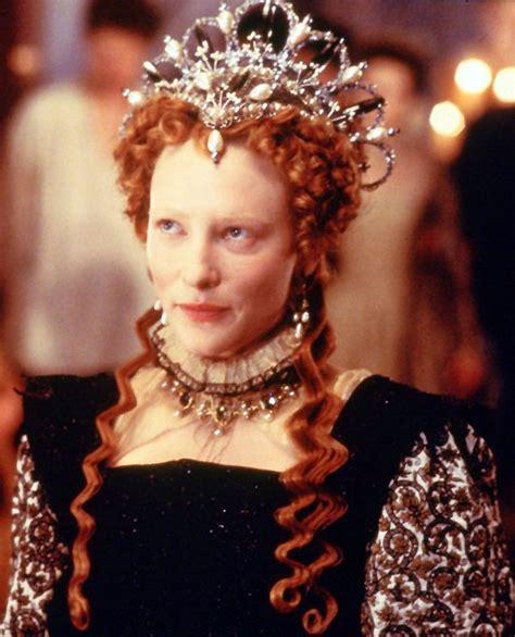 film the queen oscar 241 best film costume designers images on pinterest