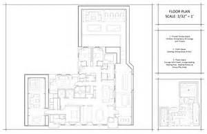 San Remo Floor Plans San Remo Apartments Nyc By Jordan Parke At Coroflot Com